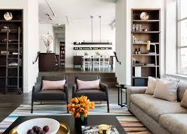Home Decor Magazines Toronto 929 Best Lifestyles Interiors Images On Pinterest Living