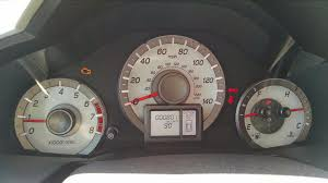 honda crv engine light 2015 honda pilot check engine light on 6 complaints