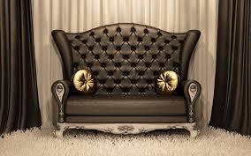 Sofa Designs - Sofa designs