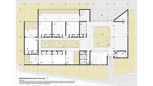 preschool layout floor plan asilo a santa fe asilo nido scuola materna pinterest santa
