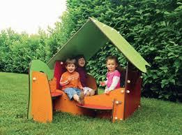 giardino bambini i giochi da giardino per i bambini mamme24 it