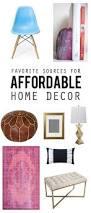 A M Home Decor Design Evolving Home Decor Archives Design Evolving