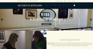 live portfolio u2013 seo web design llc