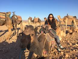 is it safe to travel to morocco images Is it safe to travel to morocco bohemian vagabond jacki ueng jpg