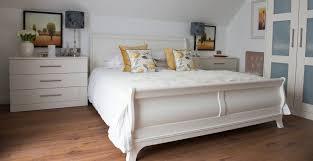 Laura Ashley Bedroom Furniture Master Bedroom Vaulted Ceiling Laura Ashley