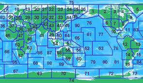 map zones zone map