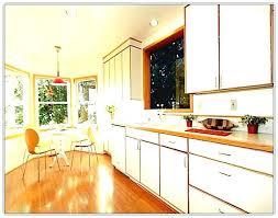 kitchen cabinets trim best cabinet trim ideas on kitchen cabinet