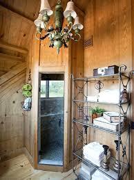 cabin bathroom designs log cabin bathroom ideassmall log cabins bathroom design ideas