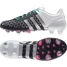 129 best boots images on affordable buy adidas ace 15 1 ground football boots