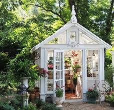 she shack move over man caves she sheds are taking storm now rismedia