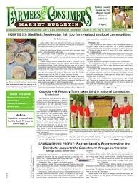 aug 20 2014 market bulletin by georgia market bulletin issuu