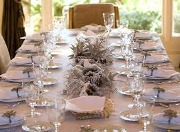 dining table christmas decorations decoration christmas dinner table ideas dining decorations 2015