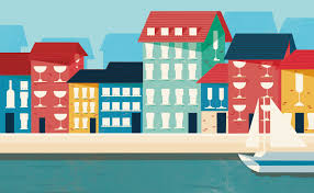 The Best Seafood Restaurants In Copenhagen Visitcopenhagen 10 Impossibly Cool Bars And Drinking Spots In Copenhagen Denmark