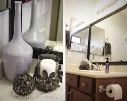 modern bathroom decorations bathroom decor themes free colorful bathrooms for every taste