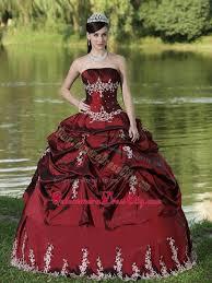 burgundy quince dresses discount burgundy quinceanera dresses 2018 pretty