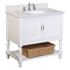 kitchen bath collection vanities 136 best bathroom vanity images on bathroom ideas