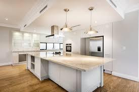 alfresco kitchen designs kitchens silverline cabinets