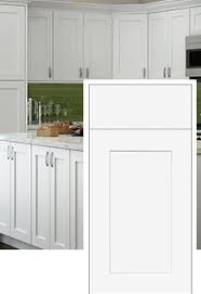 new haven painted stone laundry cabinets tile 12x24 burano
