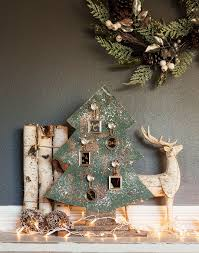 home depot real christmas trees black friday 2017 best 25 home depot copper pipe ideas on pinterest copper table