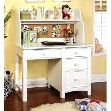Childrens Desks With Hutch Childrens Desk With Hutch Medium Image For Desk With Hutch And How