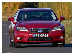 lexus assist uk lexus gs 250 saloon 2012 review auto trader uk