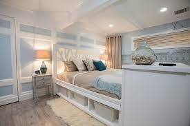 Colors For Bedrooms Photos House Crashers Hgtv