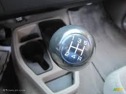 2001 dodge dakota manual transmission 2001 dodge dakota slt cab 4x4 5 speed manual transmission
