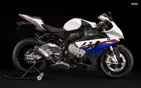2014 Bmw 1000rr Bmw Bmw S1000rr Moto Zombdrive Com