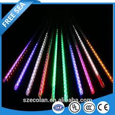led shooting star lights led shooting star christmas lights wholesale christmas lights