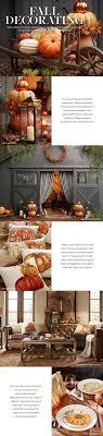 best 25 pottery barn fall ideas on fall entryway