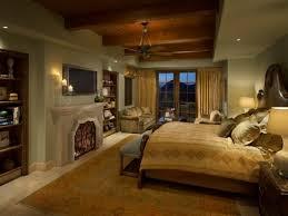 mediterranean style bedroom magnificent mediterranean bedroom designs