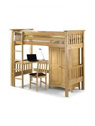 Julian Bowen Bunk Bed Bedsitter Bunk Up10110 121 Office Furniture