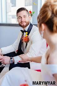 wedding registry for guys 39 best toledo registry bistro wedding by wyar photography