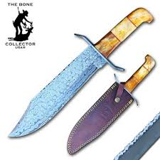 wholesale kitchen knives rex distributor inc wholesale distributor of knives swords