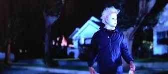 spirit halloween franchise respect u2013 in honor of the non myers halloween franchise victims