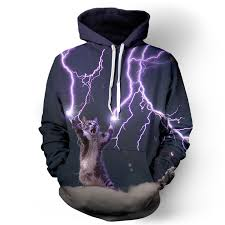 5791 best hoodies u0026 sweatshirts images on pinterest hoodies
