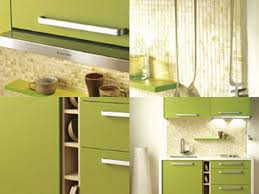 new styple knock down kitchen cabinets for small kitchen design