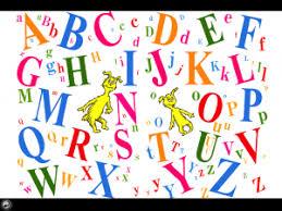 De Seuss Abc Read Aloud Alphabeth Book For Dr Seuss S Abc Review It S Rhyme Time