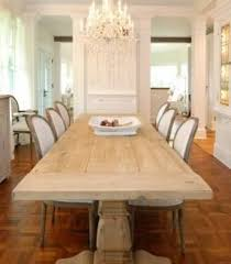extra long dining table seats 12 amusing dining table large wooden room tables extra long wood of