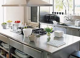 stainless steel kitchen work table island can a stainless steel work table work as a kitchen island