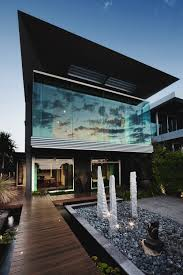 Cr Home Design K B Construction Resources by Fachadas Creato Arquitectos Casa Los Robles Pinterest