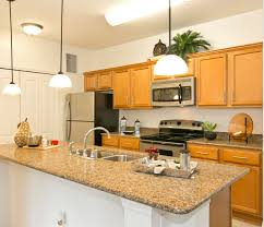 Car Rentals In Port St Lucie Apartments In Port St Lucie Fl Concord Rents Concord