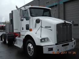 used kenworth t800 for sale kenworth t800 in little rock ar for sale used trucks on