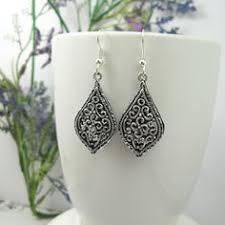 what is surgical steel earrings orange earrings surgical steel earrings yellow earrings nickel