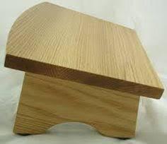 pose pied bureau berlin de l artisanat d design artisanat d
