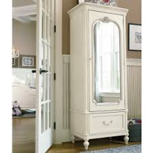 armoire for kids children s armoires rosenberry rooms