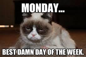 Monday Meme - the 50 best monday memes memes about monday
