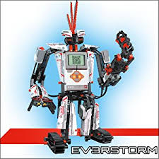amazon black friday air jordan kids amazon com lego mindstorms ev3 31313 robot kit for kids toys u0026 games