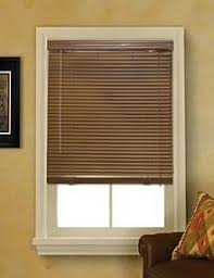 51 Inch Mini Blinds Custom Window Blinds Wood U0026 Faux Wood Blindster Com