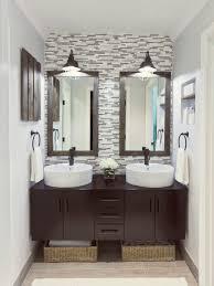 stylish bathroom ideas tips on stylish bathrooms ideas bath decors